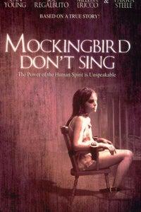 Mockingbird Don't Sing as Dr. Glazer
