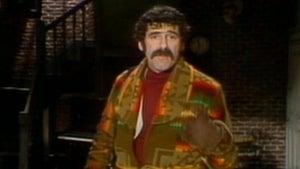 Saturday Night Live, Season 1 Episode 9 image