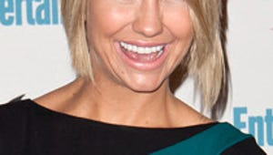 Dancing with the Stars, Disney Alum Chelsea Kane Heading to One Tree Hill