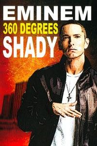 Eminem: 360 Degrees Shady as Himself