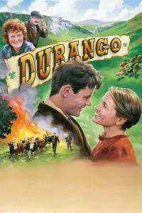 Durango as Rector