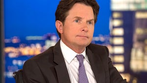 NBC Cancels The Michael J. Fox Show