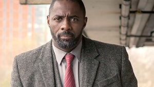 When Will It End? Fox Is Now Planning a Remake of Luther