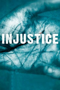 Injustice as PMO Adam Christie