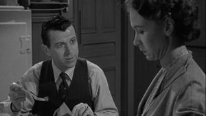 Alfred Hitchcock Presents, Season 4 Episode 26 image