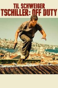 Tschiller: Off Duty as Nick Tschiller