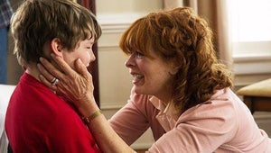 Ratings: Resurrection Opens Big; True Detective Finale Scores Series High