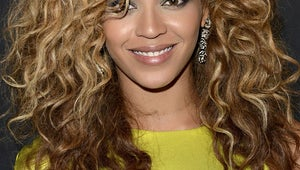 Report: Beyonce to Perform at Super Bowl Halftime Show