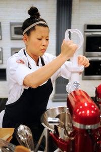 Mei Lin