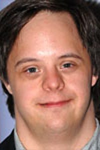 Luke Zimmerman as Tom