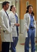 Grey's Anatomy, Season 4 Episode 7 image