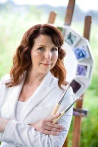 Jane Lockhart