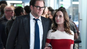 CBS Boss Defends Bull Renewal After Michael Weatherly Accusations: 'People Continued to Watch'