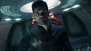 The Expanse Season 5 Gets Release Date and Trailer