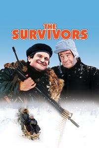 The Survivors as Cost-Conscious Survivalist