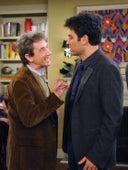How I Met Your Mother, Season 7 Episode 15 image
