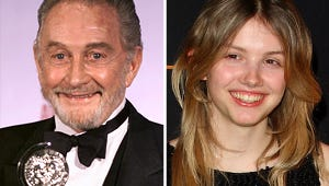 HBO's Game of Thrones Finds Its Gilly, Hallyne