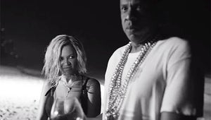 """Beyonce and Jay Z Sued Over """"Drunk in Love"""""""