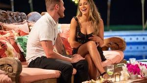 CBS Announces New Love Island USA Season 2 Premiere Date