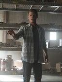 The Vampire Diaries, Season 8 Episode 4 image