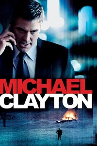 Michael Clayton as Mr. Greer