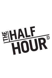 Garfunkel and Oates: The Half Hour