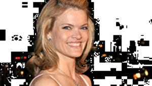 Pilot News: Missi Pyle Checks in for  ABC Comedy