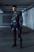 Heroes Reborn, Season 1 Episode 5 image