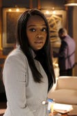 How to Get Away With Murder, Season 6 Episode 5 image