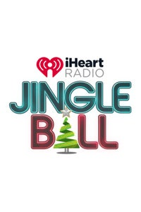 iHeartRadio Jingle Ball 2017