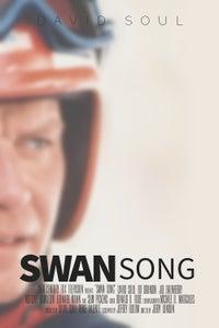 Swan Song as Karen