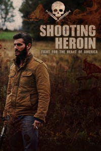 Shooting Heroin as Hazel