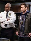 Brooklyn Nine-Nine, Season 6 Episode 18 image