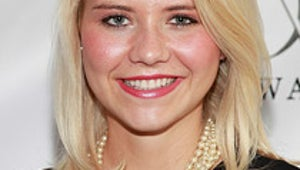 Elizabeth Smart to Be a Contributor for ABC News