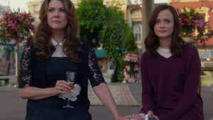 Netflix Wants More Gilmore Girls as Much as You Do