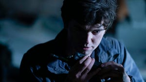 The Good Doctor Loses One of Its Own in a Gutting Season 3 Finale