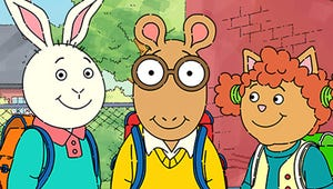 10 Shows to Help Kids Understand Racism and Equality