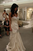 Say Yes to the Dress, Season 6 Episode 4 image