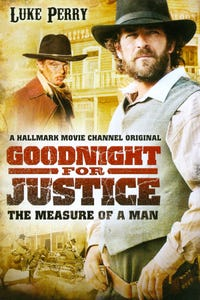 Goodnight for Justice: The Measure of a Man as John Goodnight