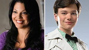 Grey's Anatomy, Glee and Mad Men Nominated for GLAAD Media Awards