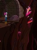 Adventure Time, Season 7 Episode 2 image