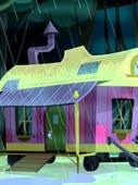 My Little Pony Friendship Is Magic, Season 5 Episode 6 image