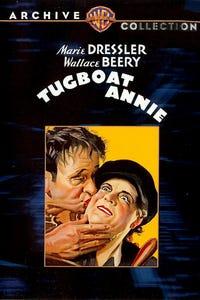 Tugboat Annie as Alexander 'Alec' Brennan