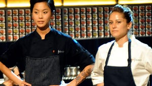 Who Won Top Chef: Seattle?