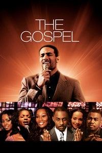 The Gospel as Himself