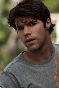 Nic Robuck as Shane