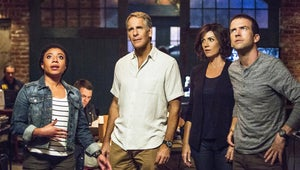 NCIS: New Orleans: Who Isn't Returning for Season 3?