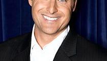 "Bachelorette Host Chris Harrison Calls Derrick's ""Premature"" Admission Horrifying"