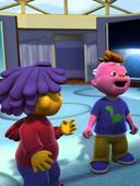 Sid the Science Kid, Season 2 Episode 16 image