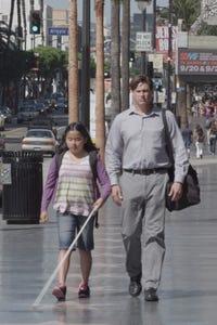 William McNamara as Ricky Nelson